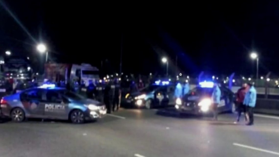 camioneros-protesta