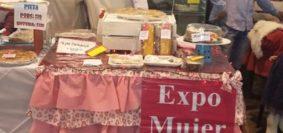Expo Mujer1