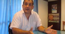 Jose Milciades