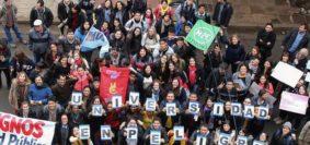 Universidad-marchas