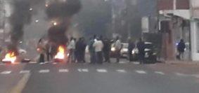 protesta-tareferos