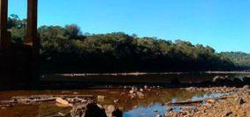 rios-arroyos