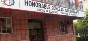 Eldorado-Concejo
