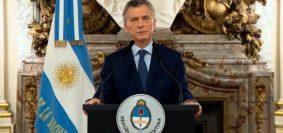 Mauricio Macri-anuncios1