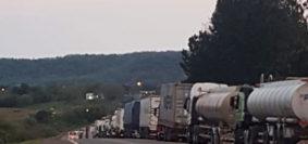camiones-paro