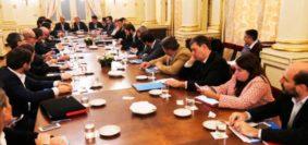 gabinete-nacion-provincias
