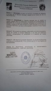 proyecto-Candelaria Concejo1