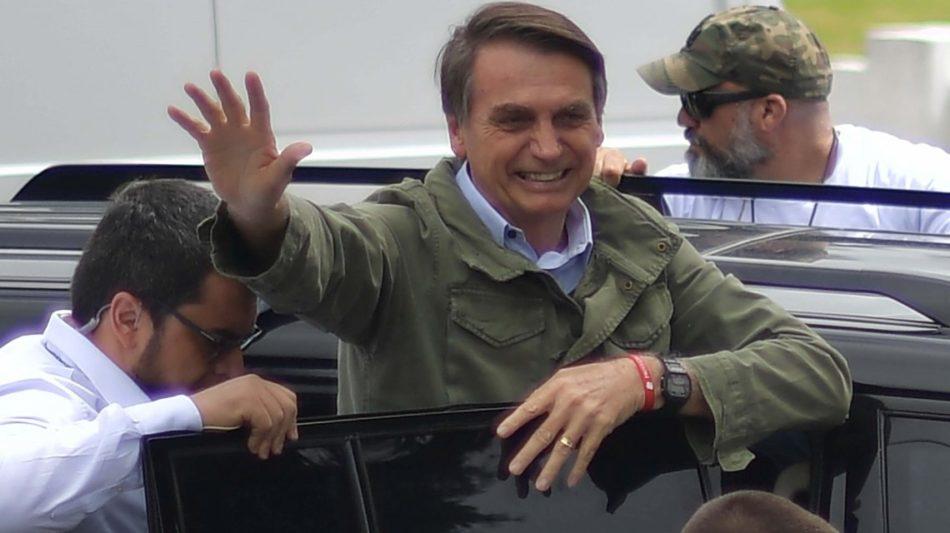 Jair Bolsonaro1