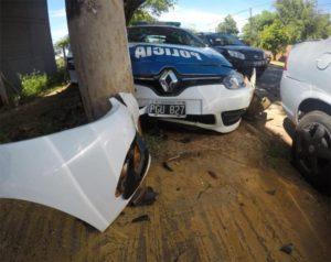 accidente-policia
