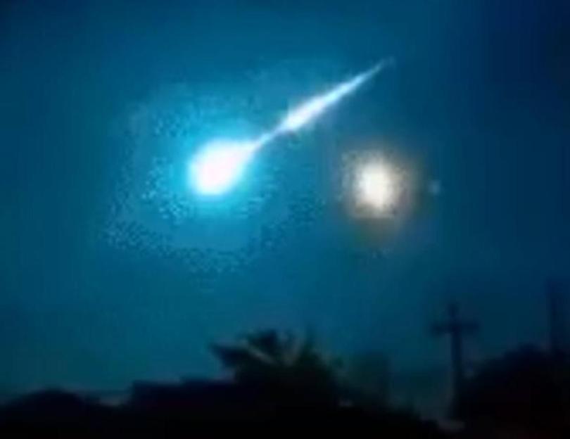 cielo-explosion
