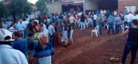 elecciones-cooperativa Cainguas