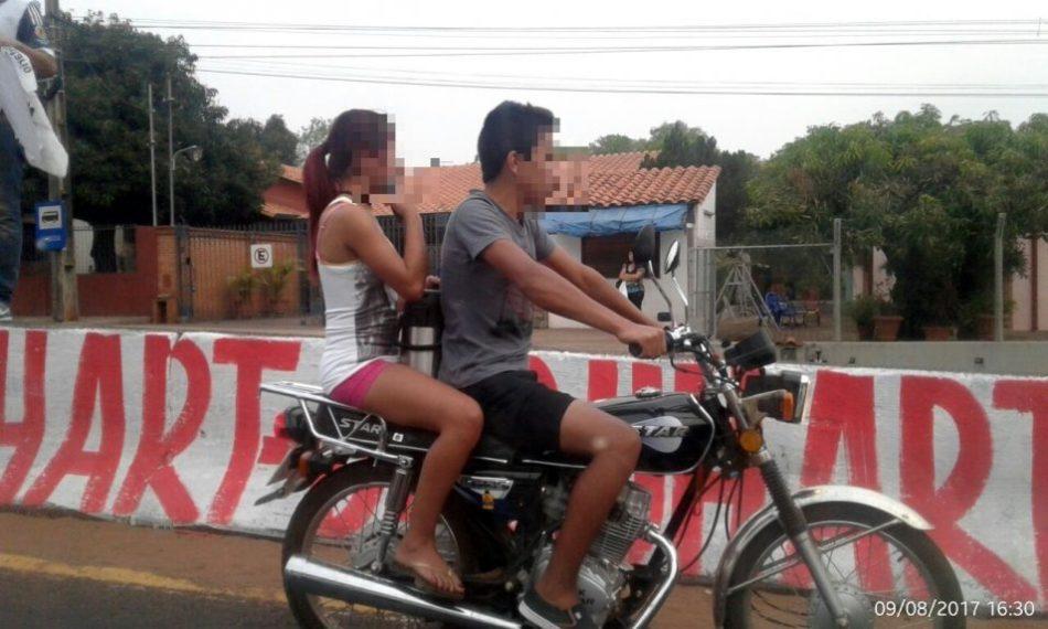 motos-proyecto