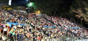Festival del Litoral