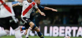 River-Boca-Libertadores