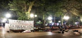 tareferos-plaza