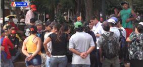 tareferos-plaza 9 de julio