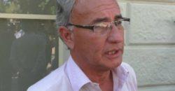 Aguirre-Fachinal