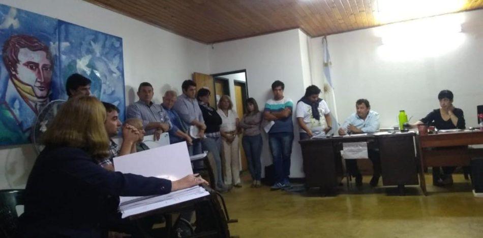 Candelaria-concejo