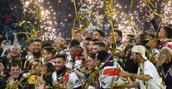 River Campeon-Libertadores