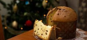 pan dulce1