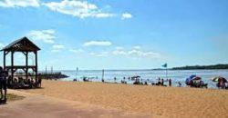 playas-candelaria