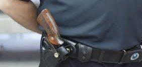 policias-armas