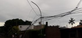 tormenta-posadas2