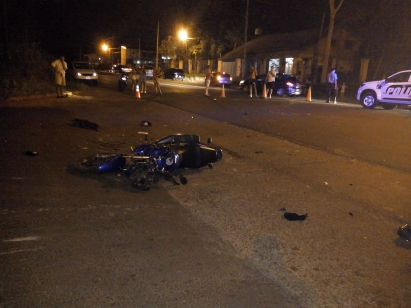 accidente fatal1