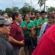 iguazu-reclamo agua