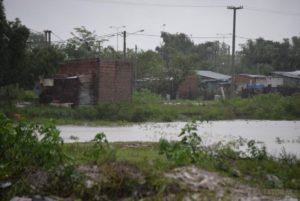 inundaciones Corrientes1