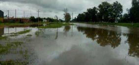 inundaciones-evacuados