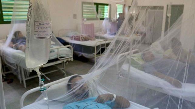 paraguay-dengue