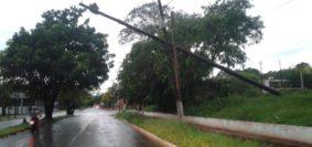 tormenta-postes