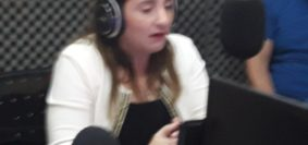 Franco Rossana Dip. Pcial.