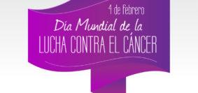 Lucha-contra-el-cancer-01