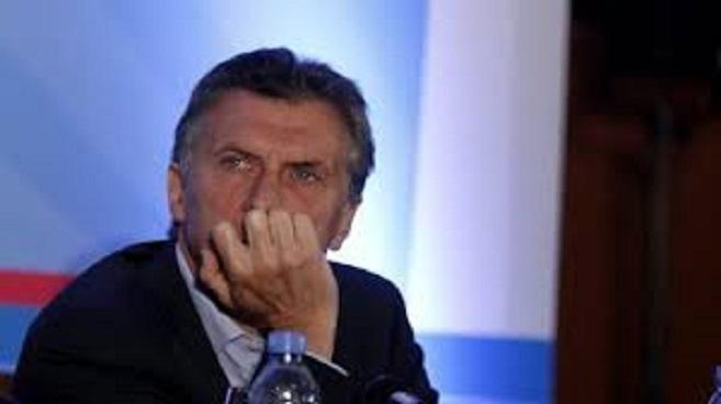 Pte. M. Macri