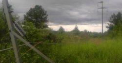 tormenta-luz