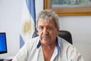 AYALA R.- Presidente del Registro