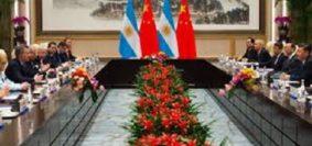 Acuerdo-Argentina-China