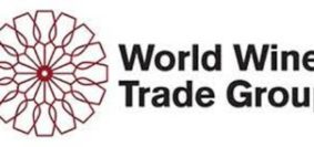 LOGO- WORLD WINE TRADE GROUP
