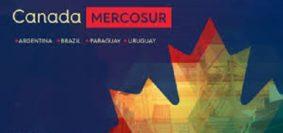 MERCOSUR-CANADÁ