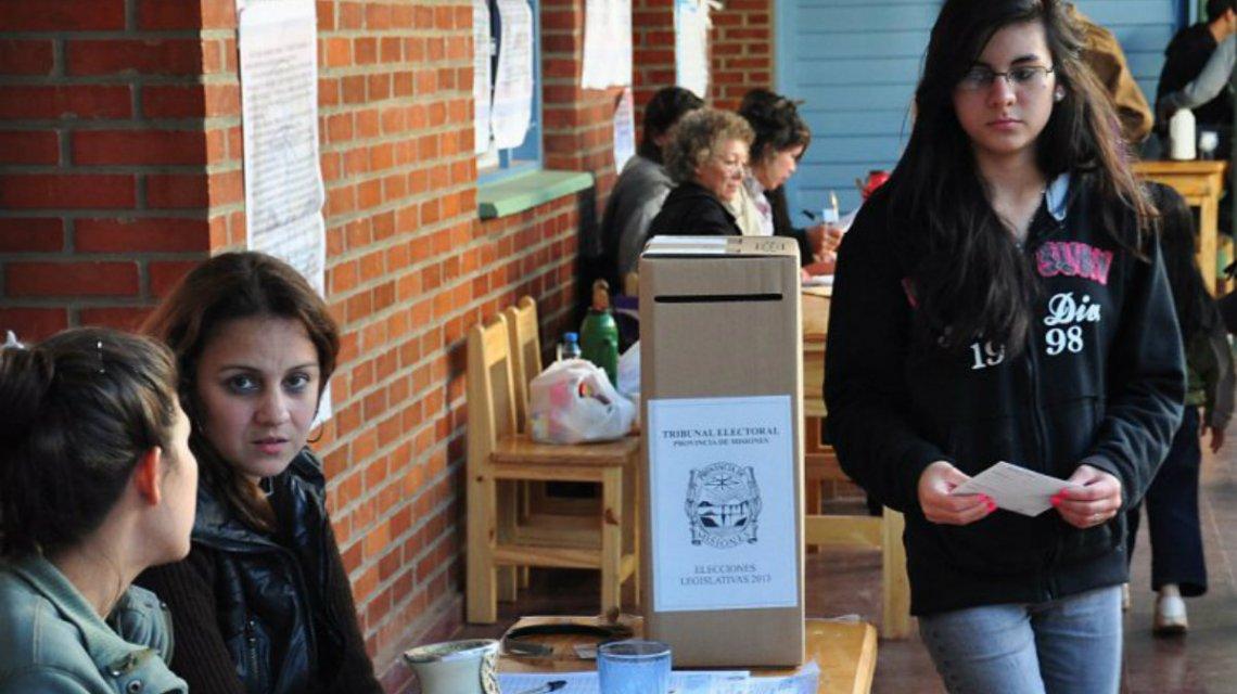 elecciones-jovenes