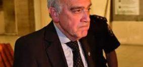 juez L. Carzoglio