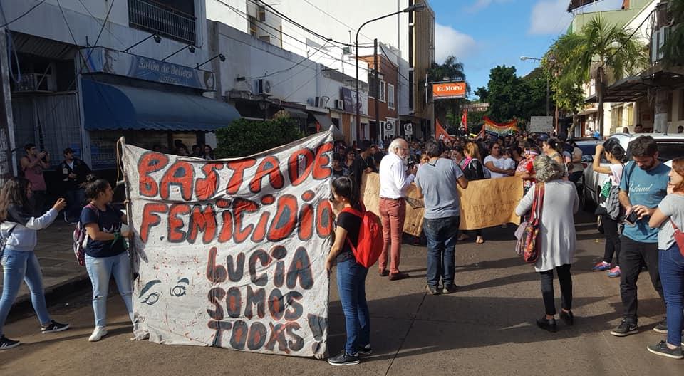 marcha-justicia-Maidana