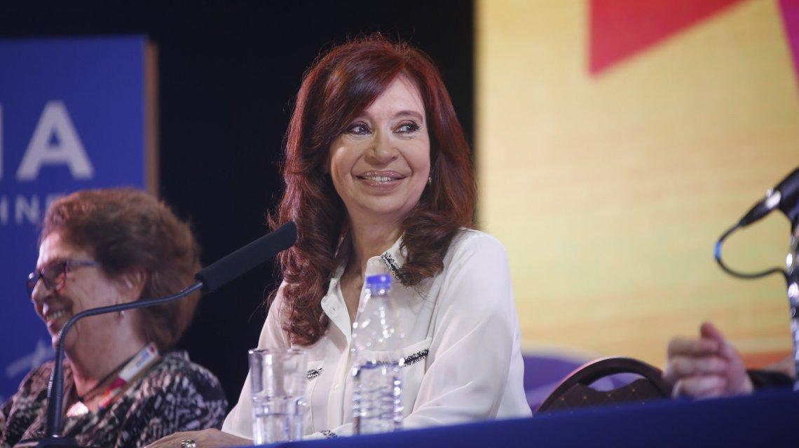 Cristina-libro