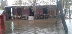 Itati-inundaciones