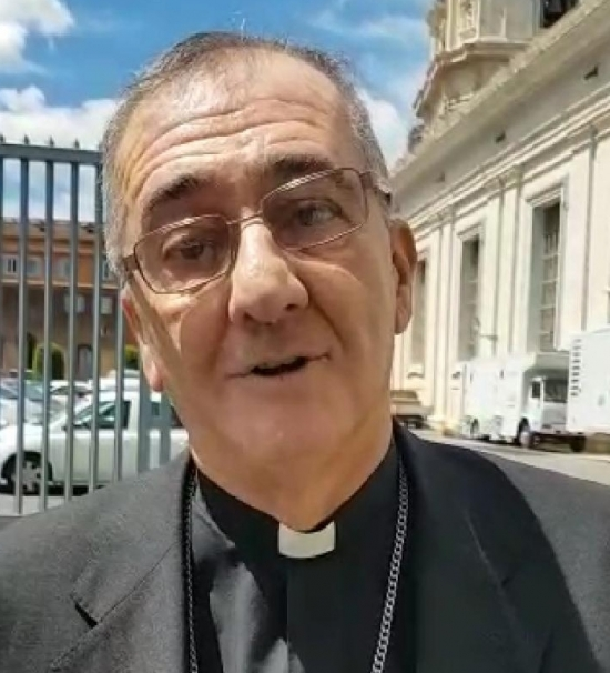Martinez-Vaticano