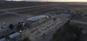 aeropuerto-Comodora
