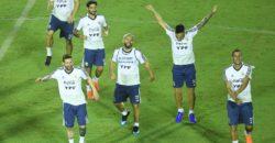 Argentina-Copa America