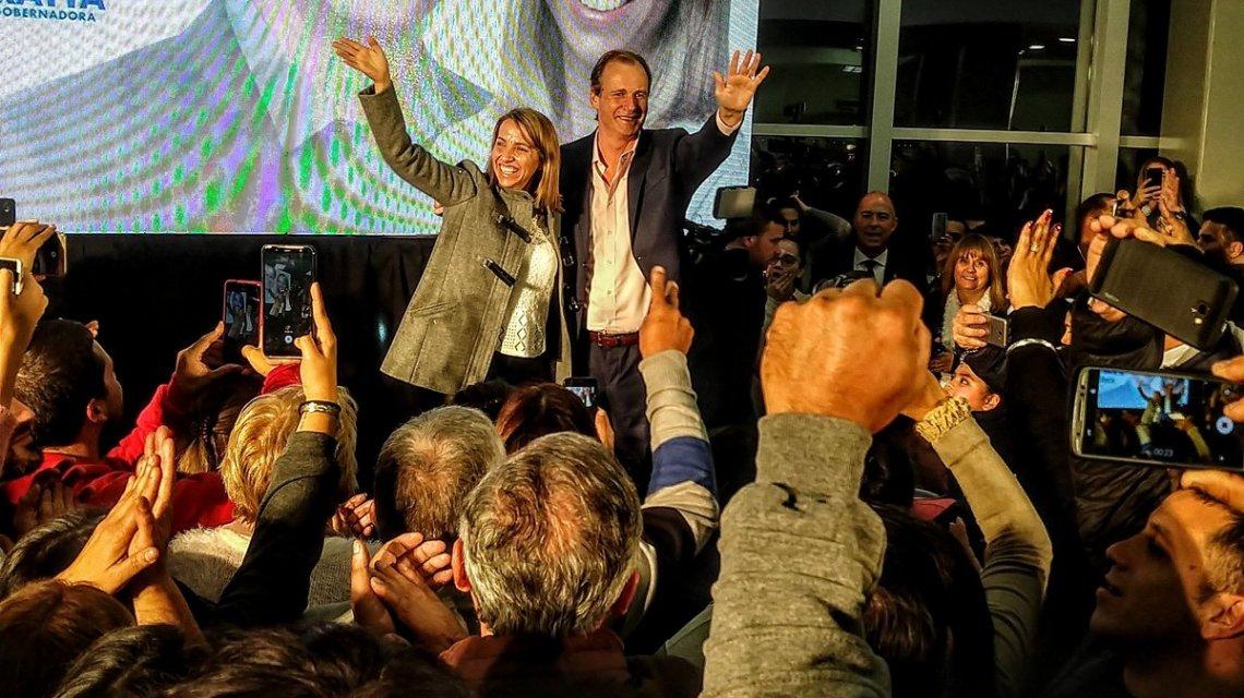 Entre Rios-elecciones